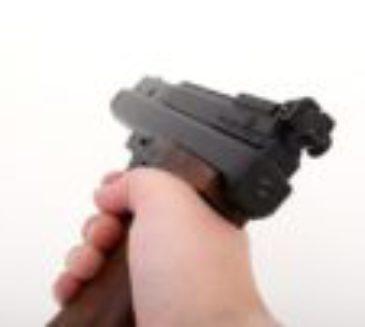 Kurzwaffen Disziplinen (Pistole und Revolver)