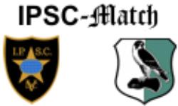 IPSC KW Weihnachtsmatch 2019